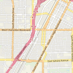 First Friday Las Vegas Map.Bus To Las Vegas Nv From 2 99 Flixbus The New Way To Travel
