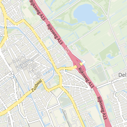 Bus to Delft from $5.99   Travel with FlixBus